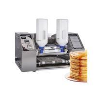 Automatische Crêpes Maschine PK-2.1 SIKOM®