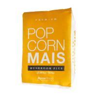 Popcornmais Mushroom PLUS Classic Bag 22,68 kg