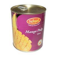 Mango Pulp 850 g Dose