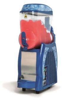 Slush Dispenser Granisun 1 / 1 x 12 Liter
