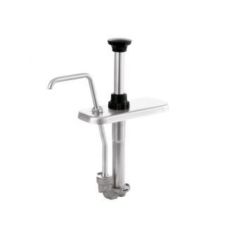 Dispensing Pumpe Type CP-200 passend für Art.-Nr. S-82557 u. S-82558
