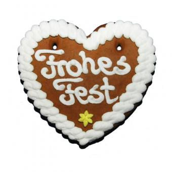 Frohes Fest 40 g