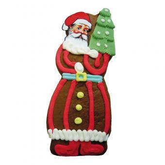 Weihnachtsmann 75 g