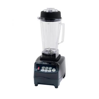 Hochleistungsmixer OmniBlend V BPA-frei 2,0 Liter schwarz