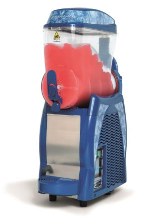 Slush Dispenser Granisun 1 / 1 x 12 Liter