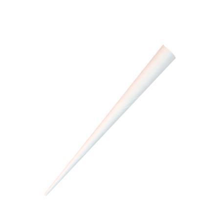 Zuckerwatte-Papierstäbe 1.000 Stück