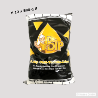 Dr. Dip Tortilla Chili Chips 12 x 500 g